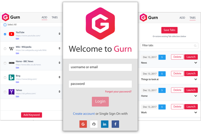 new-welcome-to-gurn