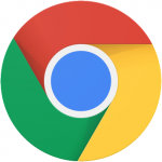 browser-chrome